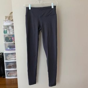 Grey RBX Leggings